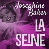 La Seine von Josephine Baker