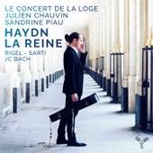 Haydn: La Reine von Various Artists