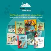 LittleVillage - Printemps Eté 2015 by Various Artists