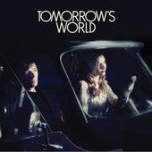 Tomorrow's World de Tomorrows World