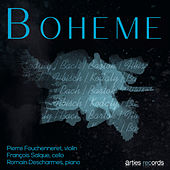 Boheme by Various Artists