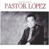 Antología Pastor López, Vol. 3 de Pastor Lopez
