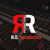 N.O. Introduction de No