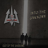 Out of the Shadows by Into The Unknown