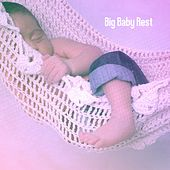 Big Baby Rest by Bedtime Baby