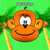 Play Date Songs de Canciones Para Niños