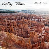 Cooling Waters de Alexander Tiana
