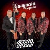 Acoso Sexual von Guayacan Orquesta