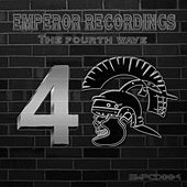 Fourth Wave - EP by Various Artists