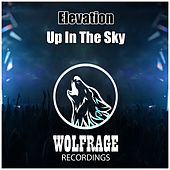 Up In The Sky by Elevation