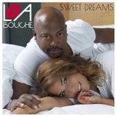 Sweet Dreams (2017 Version) by La Bouche