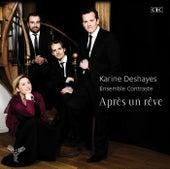 Après un rêve by Various Artists
