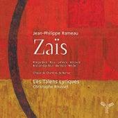 Rameau: Zaïs de Various Artists