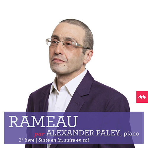 Rameau par Alexander Paley by Alexander Paley
