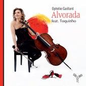 Alvorada by Various Artists