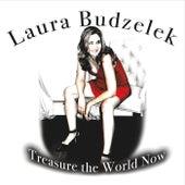 Treasure the World Now de Laura Budzelek