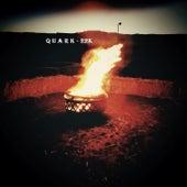 22k by Quark