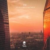 Só Quando o Sol Partir by The Rib