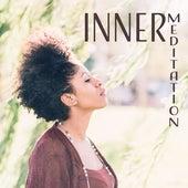 Inner Meditation – Calm Down, Chakra, Yoga Music, Nature Sounds for Relax, Zen Spirit by Yoga Music