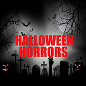 Halloween Horrors by Various Artists