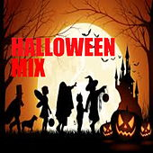 Halloween Mix by Various Artists