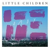 Baby von Little Children