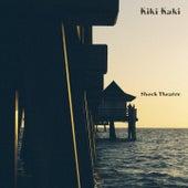 Kiki Kaki de Shock Theatre