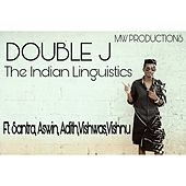 The Indian Linguistics by Double J