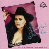 Con la Banda Tamazulas by Maribel Guardia