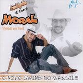 O Novo Swing do Brasil!!! de Felipão