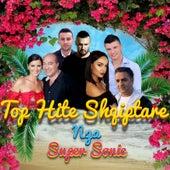 Top Hite Shqiptare von Various Artists