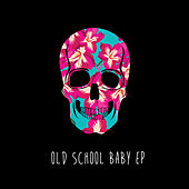 Old School Baby by Northern Lite