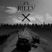 X von 404Billy