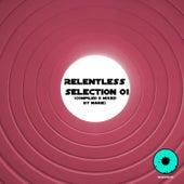 Relentless Selection 01 von Various