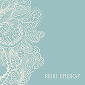 Reiki Energy – Yoga Music 2017, Zen, Inner Meditation, Chakra Balancing, Kundalini, Yoga Soul by Lullabies for Deep Meditation