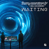 Waiting by Ferry Corsten