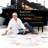 Ragtime (Deluxe Edition) by Bruno Fontaine