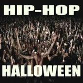 Hip-Hop Halloween de Various Artists