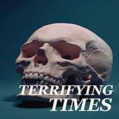 Terrifying Times by Various Artists