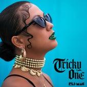 Tricky One by Eli Mac