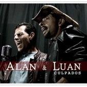 Culpados by Alan e Luan