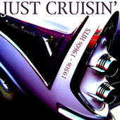 Just Cruisin' de Various Artists