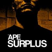 Surplus de A.P.E.