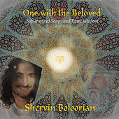 One with the Beloved by Shervin Boloorian