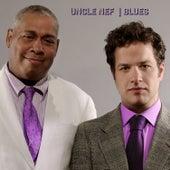 Blues by Uncle Nephew