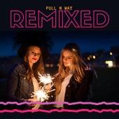 Remixed de Pull n Way