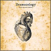 Dramacology (Musicalis Habitus) by Cyesm