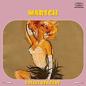 Marsch (Folies Bergère) by Paul Lincke