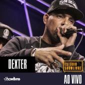 Dexter no Estúdio Showlivre (Vol. III ao Vivo) by Dexter