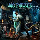 The Deviant Chord by Jag Panzer